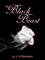 #freebooks – [many formats] The Black Beast by L.S. Christopher – free indefinitely
