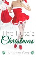 Nancey Cox - The Futa's Christmas