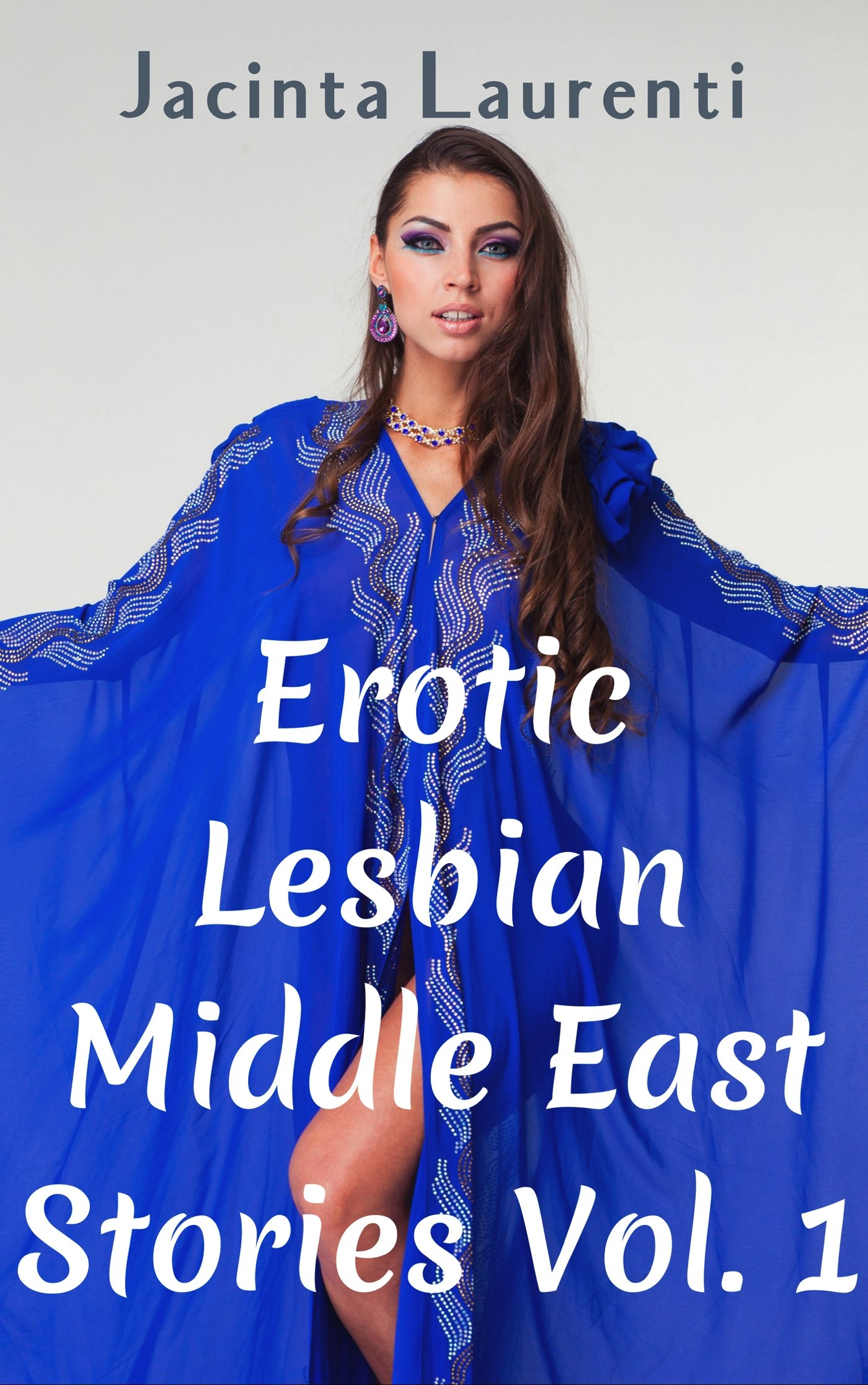 Erotic photos middle eastern can