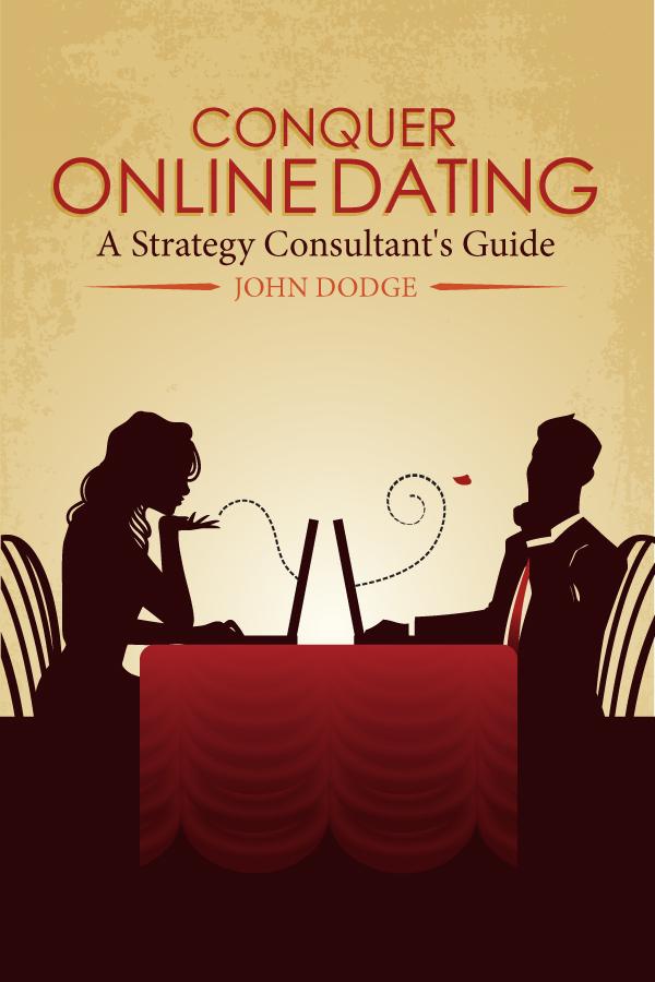 Internet dating strategi
