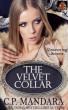 The Velvet Collar by C. P. Mandara