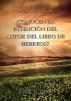 Sermones sobre Hebreos (II) - ¿Conocen la intención del autor del Libro de Hebreos? by Paul C. Jong