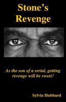 Cover for 'Stone's Revenge'