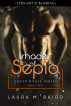 Shades of Sepia by Laura M. Baird