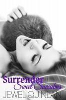 Jewel Quinlan - Surrender Sweet Succubus