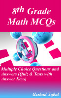 Smashwords – Business Statistics MCQs: Multiple Choice Questions and