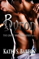Kathi S Barton - Byron