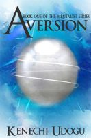 Cover for 'Aversion (Book One of The Mentalist Series)'