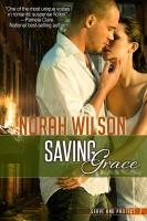 Norah Wilson - Saving Grace