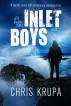 Inlet Boys by Chris Krupa