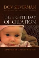 Cover for 'The Eighth Day of Creation'