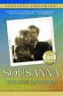 Sousanna: The Lost Daughter by Sousanna Stratmann
