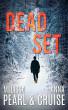 Dead Set (An Aspen Falls Novel) by Melissa Pearl