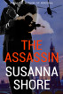 The Assassin by Susanna Shore