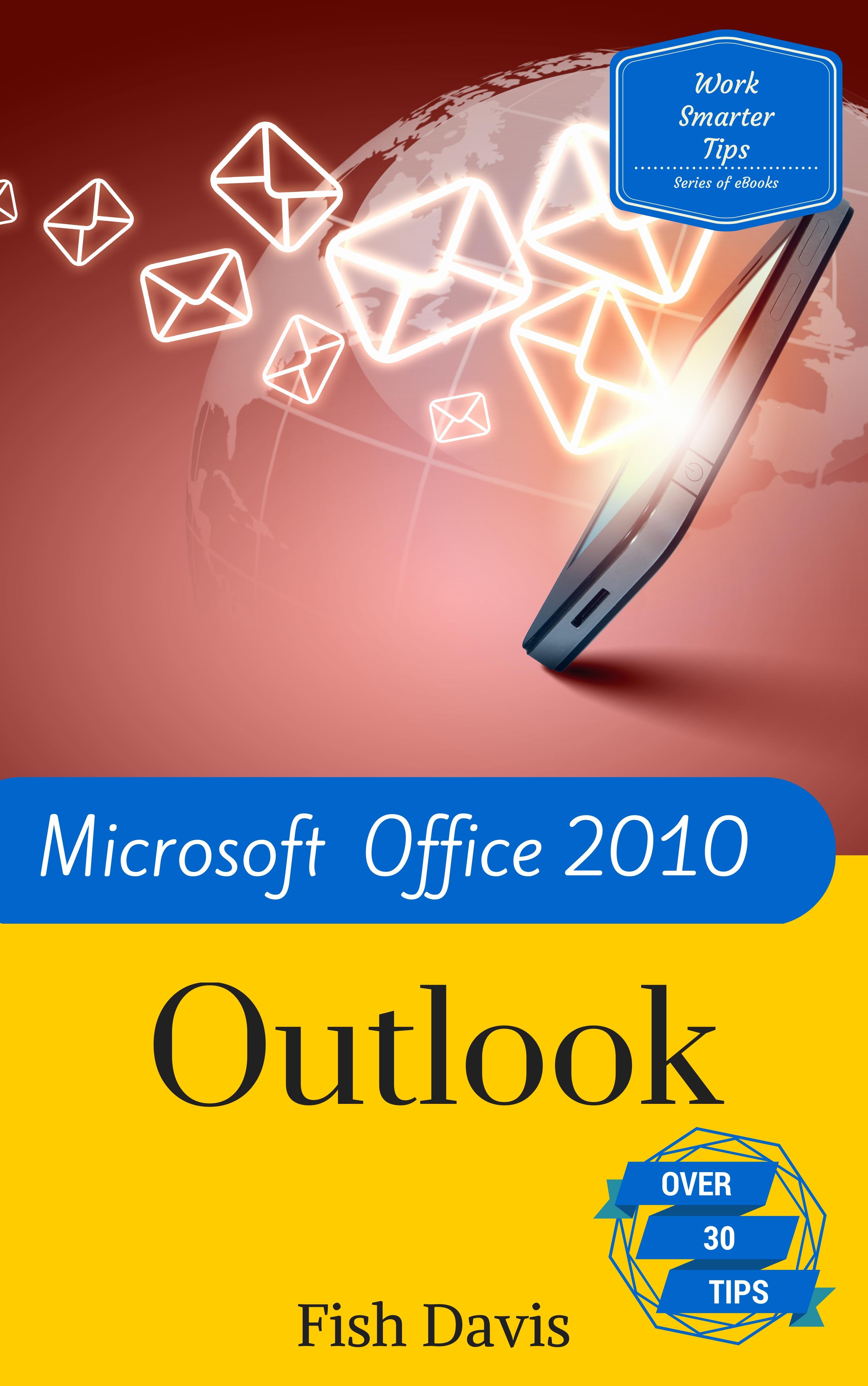 Buy fast microsoft office outlook 2010