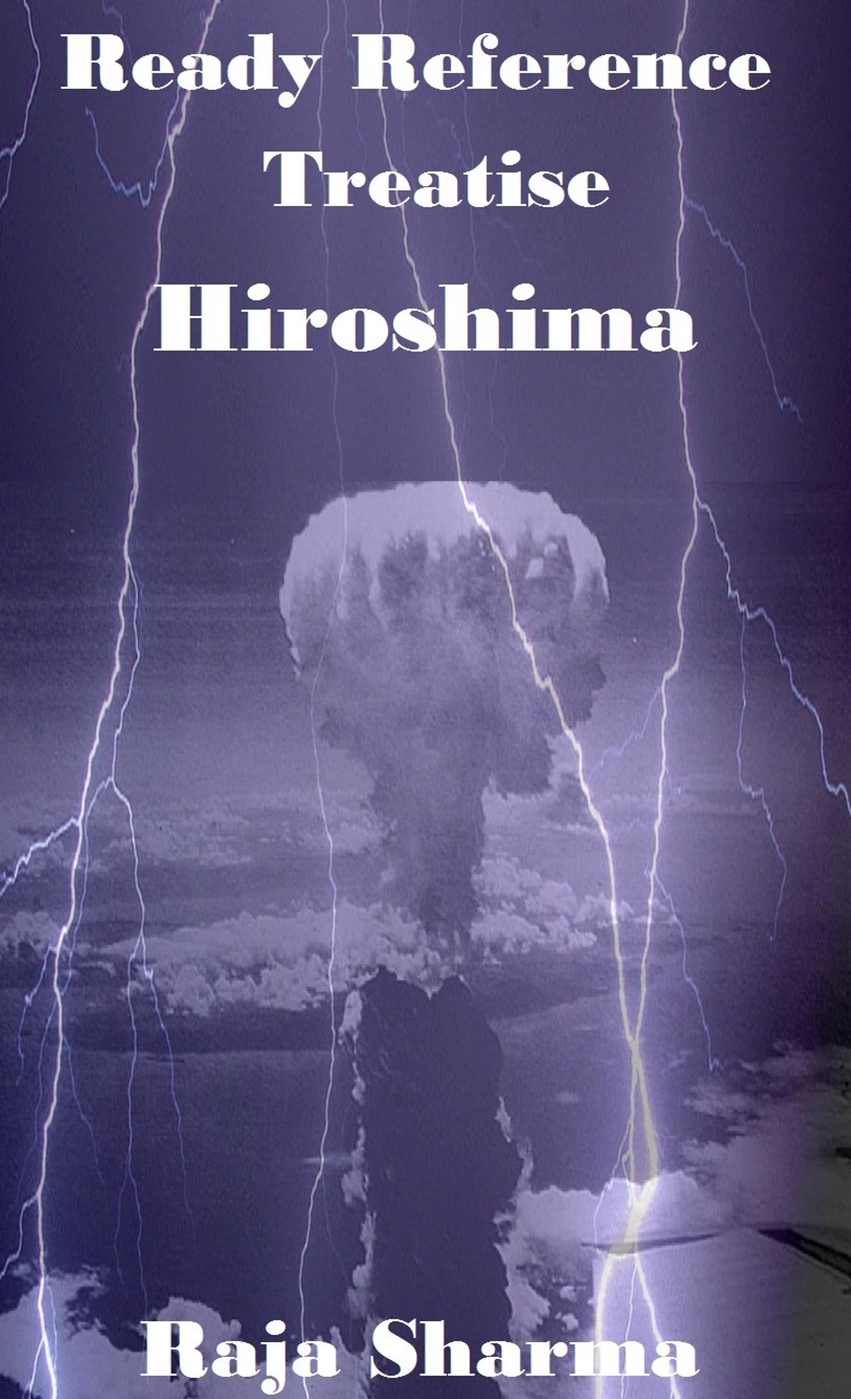 analysis of the novel hiroshima by pulitzer prize winning author john hersey A short john hersey biography describes john hersey's life, times  hiroshima john hersey contents plot overview + won the pulitzer prize.