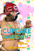 The Cupcake Ingredient by George Saoulidis