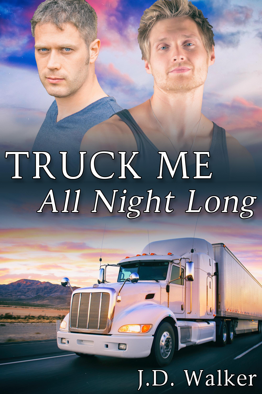 Truck ...