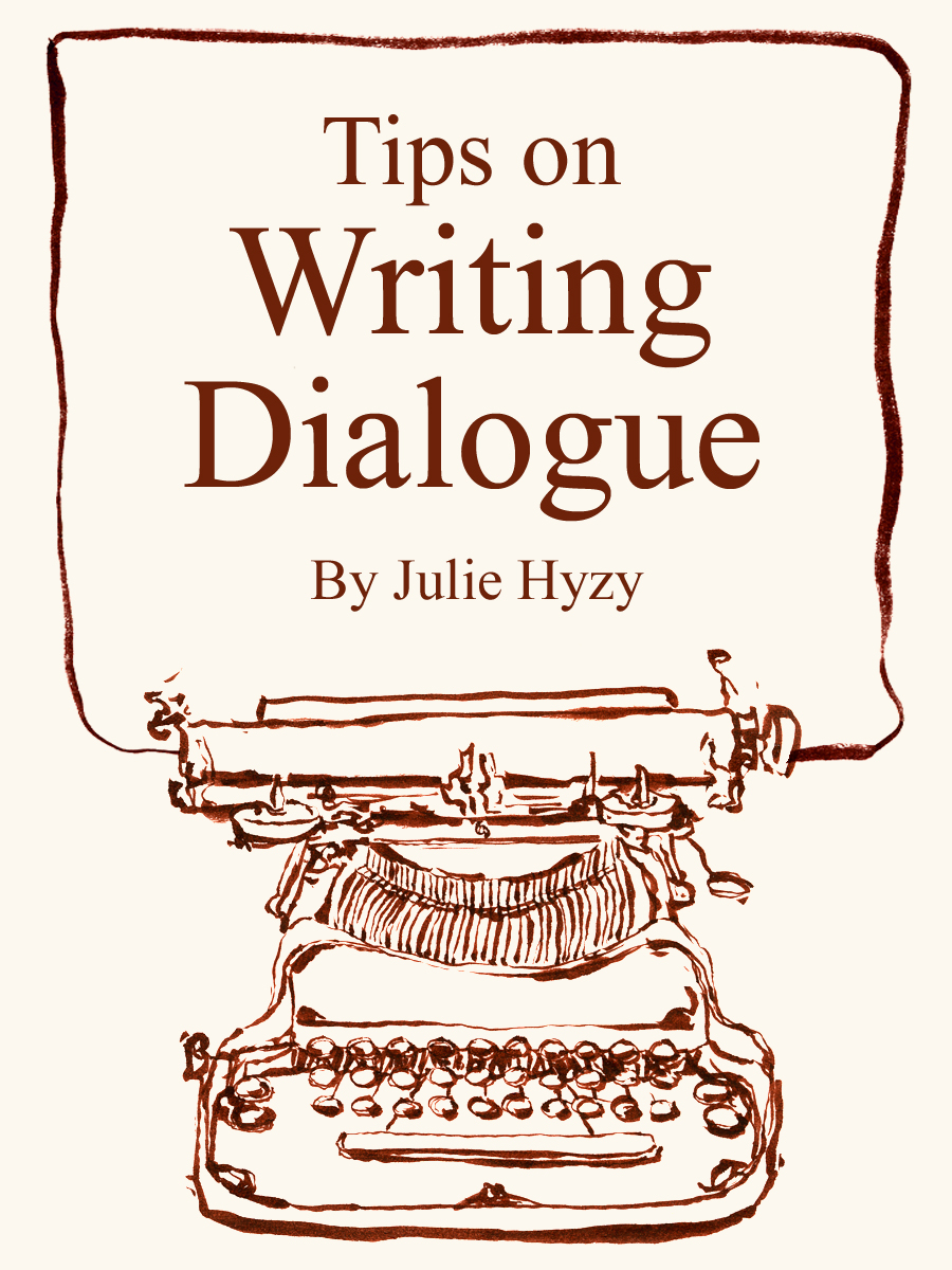 how to write dialogue in a book How to write paragraphs in research texts (articles,  if you have ever seen a journalist's writing transposed into book form without this change, .