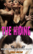 The Hiding by Haren Watson