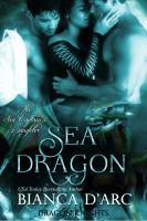 Bianca D'Arc - Sea Dragon