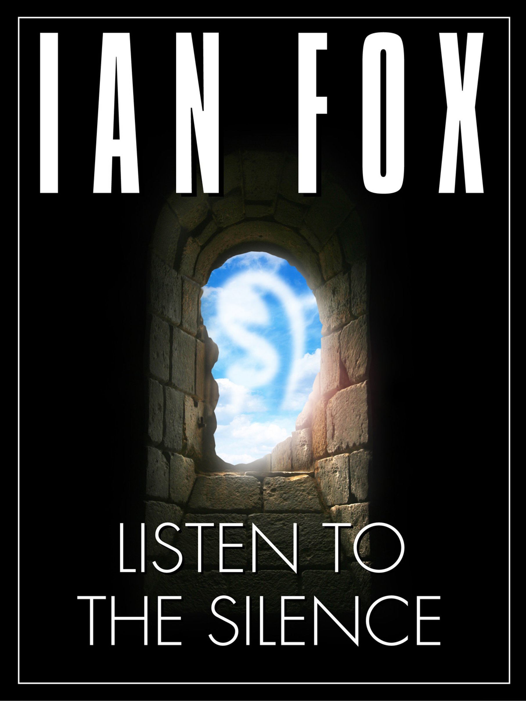 Listen to the Silence - a 10 minute short story