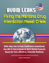 Avoid Leaks: Fixing the Maritime Drug Interdiction Asset Crisis - With Only One in Four Traffickers Interdicted, Use MK VI Patrol Boats at SOUTHCOM Forward Bases for Cost-effective, Versatile Platform by Progressive Management