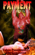 Payment ~Taboo Punishment 5: The Conclusion by Q. Zayne