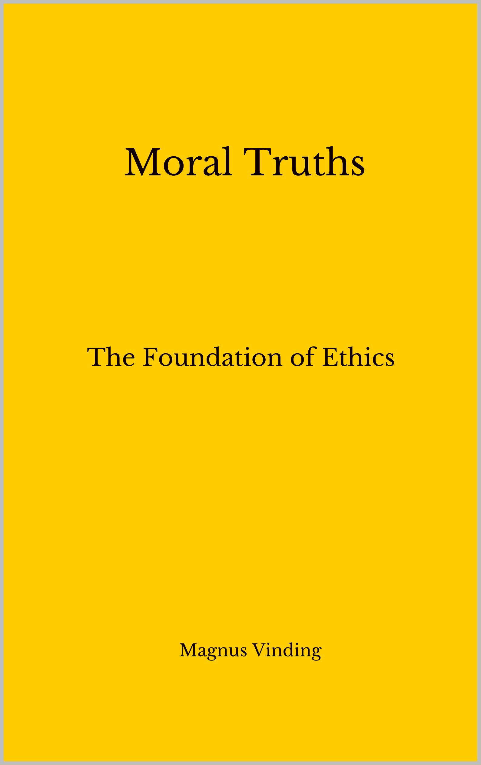 sharia as the foundation of inheritance a guideline for ethics morals and law in society Chapter 1 introduction of islamic muamalat of takaful introduction of islamic muamalat introduction to shariah objective of shariah shariah is the entire body of islamic law, and the term literally means the way to the water.