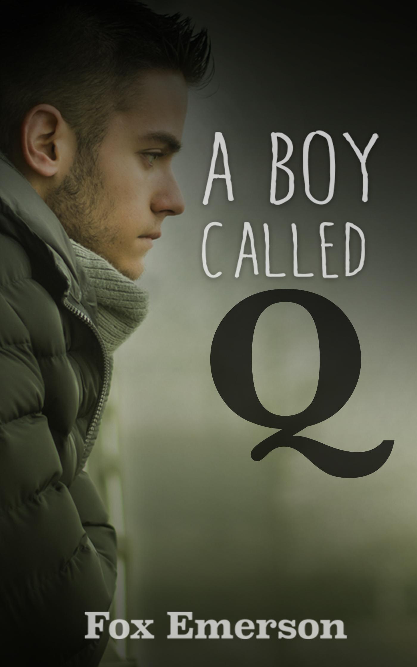 Boy gay links net