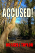 Accused! by Russell Taylor