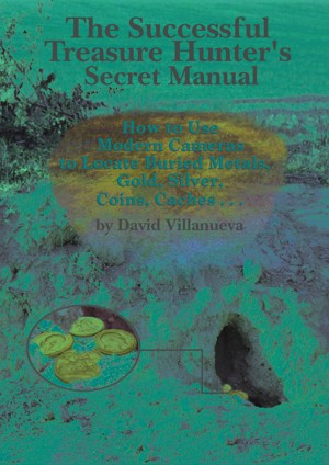 Smashwords – About David Villanueva, author of 'Manor Houses