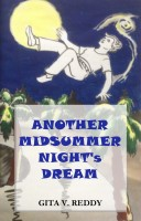 https://sites.google.com/site/gitavreddy/My-Books/my-books-for-children/another-midsummer-night-s-dream