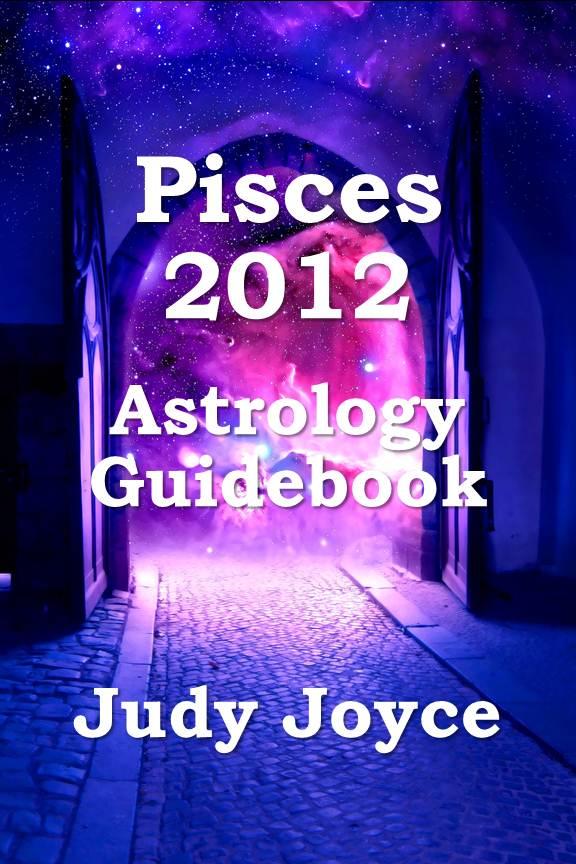 Pisces 2012