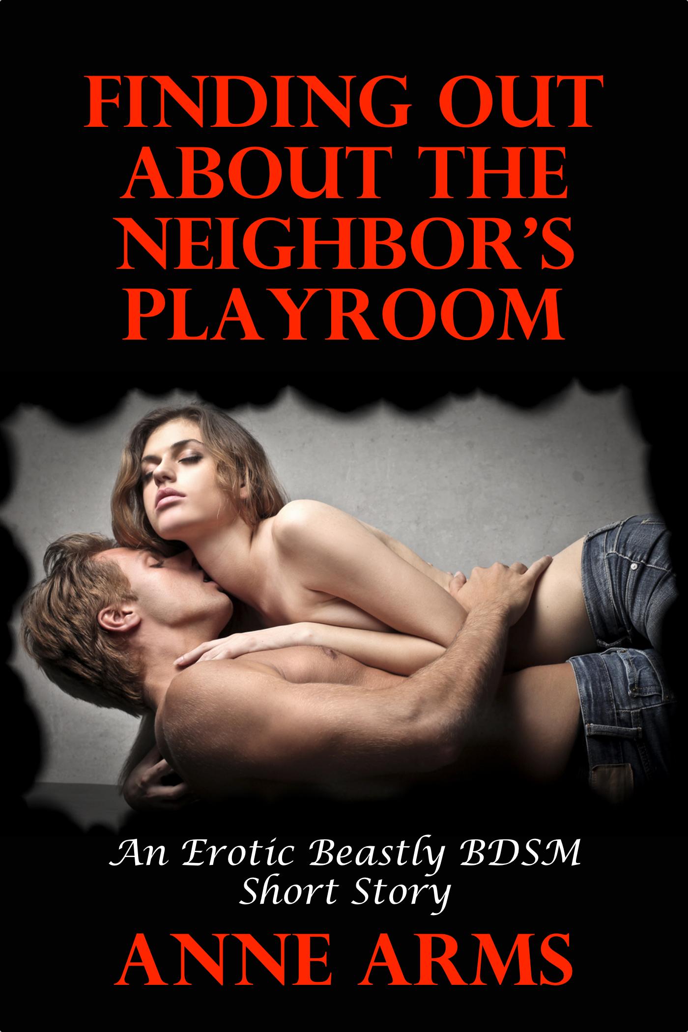 Seedish nudes erotic neighbors stories teen