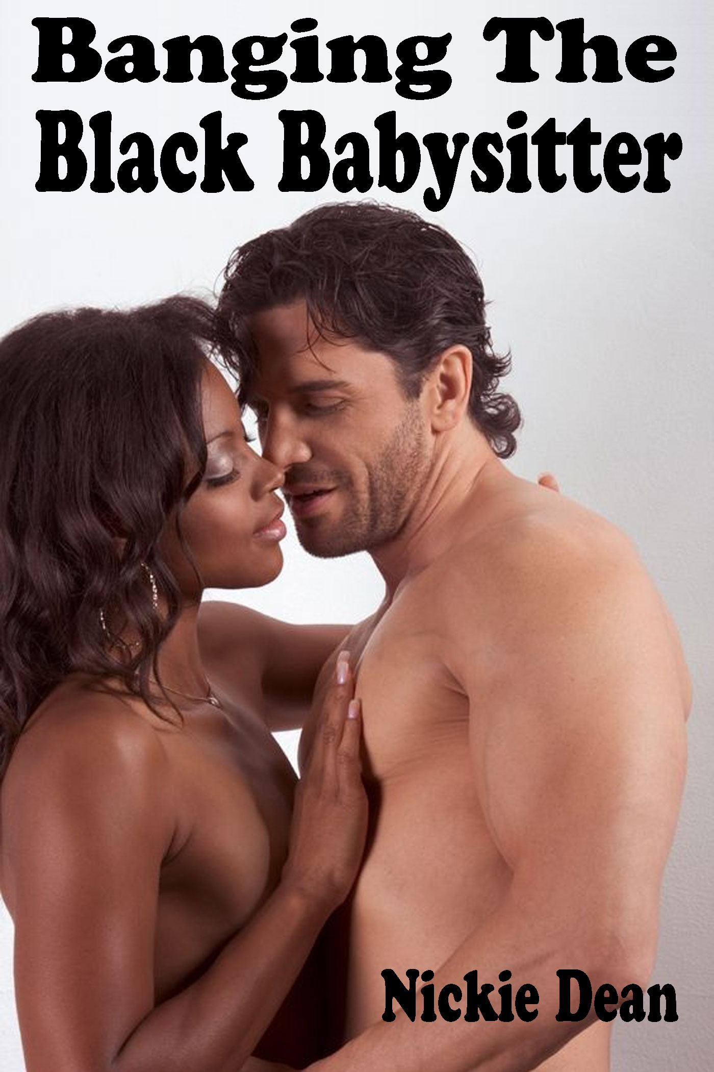 Smashwords  Banging The Black Babysitter An Erotic Story -5775