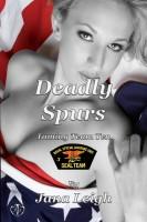 Jana Leigh - Deadly Spurs