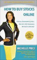 Michelle Price - How to Buy Stocks Online
