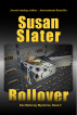 Rollover:  Dan Mahoney Mysteries, Book 2 by Susan Slater
