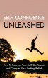 Self Confidence Unleashed by asmaa gamal