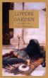 Lovers Garden by Tony Colatruglio