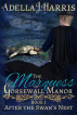The Marquess of Gorsewall Manor by Adella J Harris