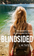 Blindsided by LM Tate