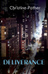Deliverance by Christine Pather