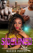 Sidelined by Kizzie Hayes