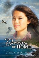 Linda McGinnis - Dreams of Home