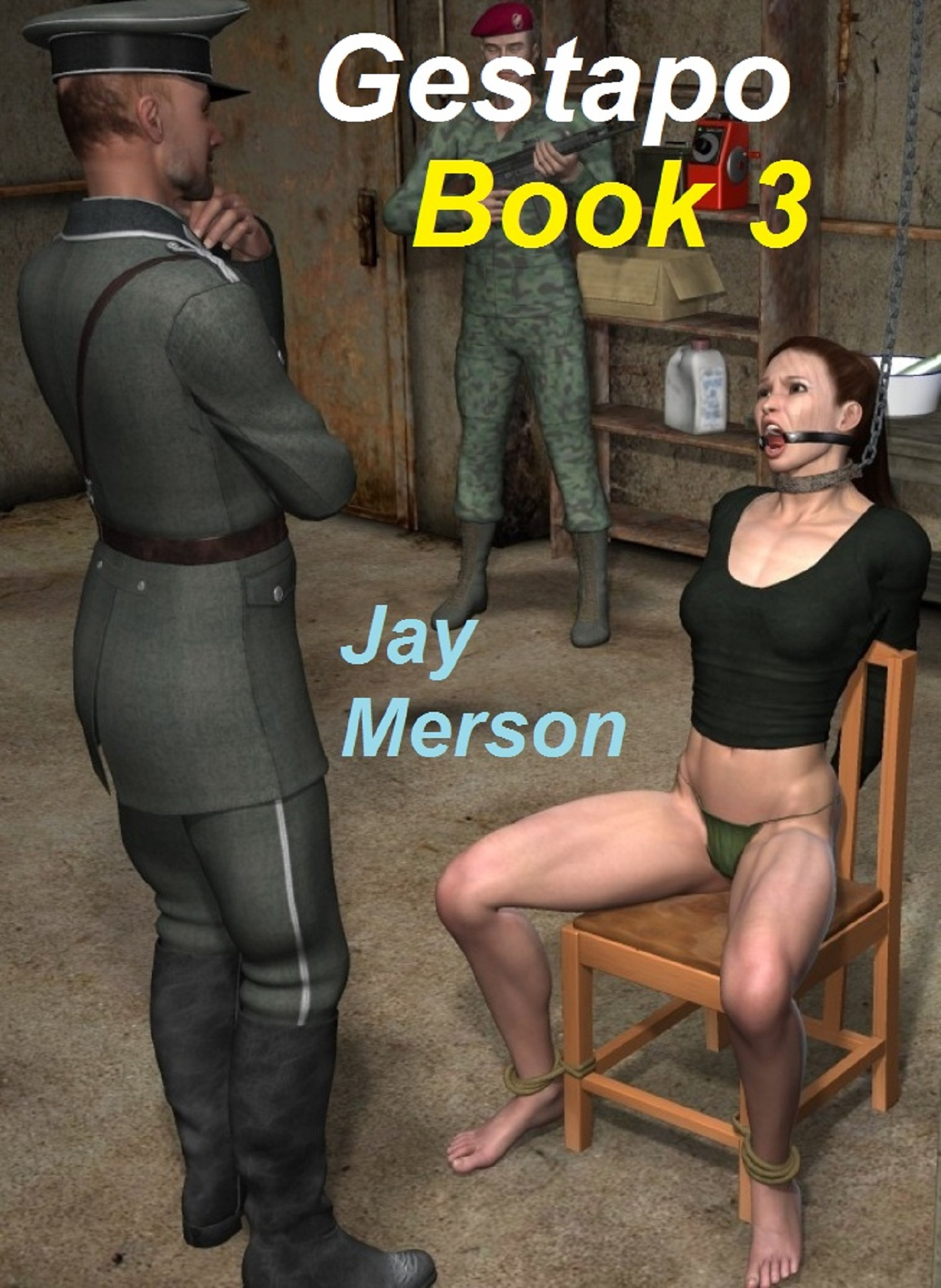 Opinion you Gestapo adult sex stories erotic stories that