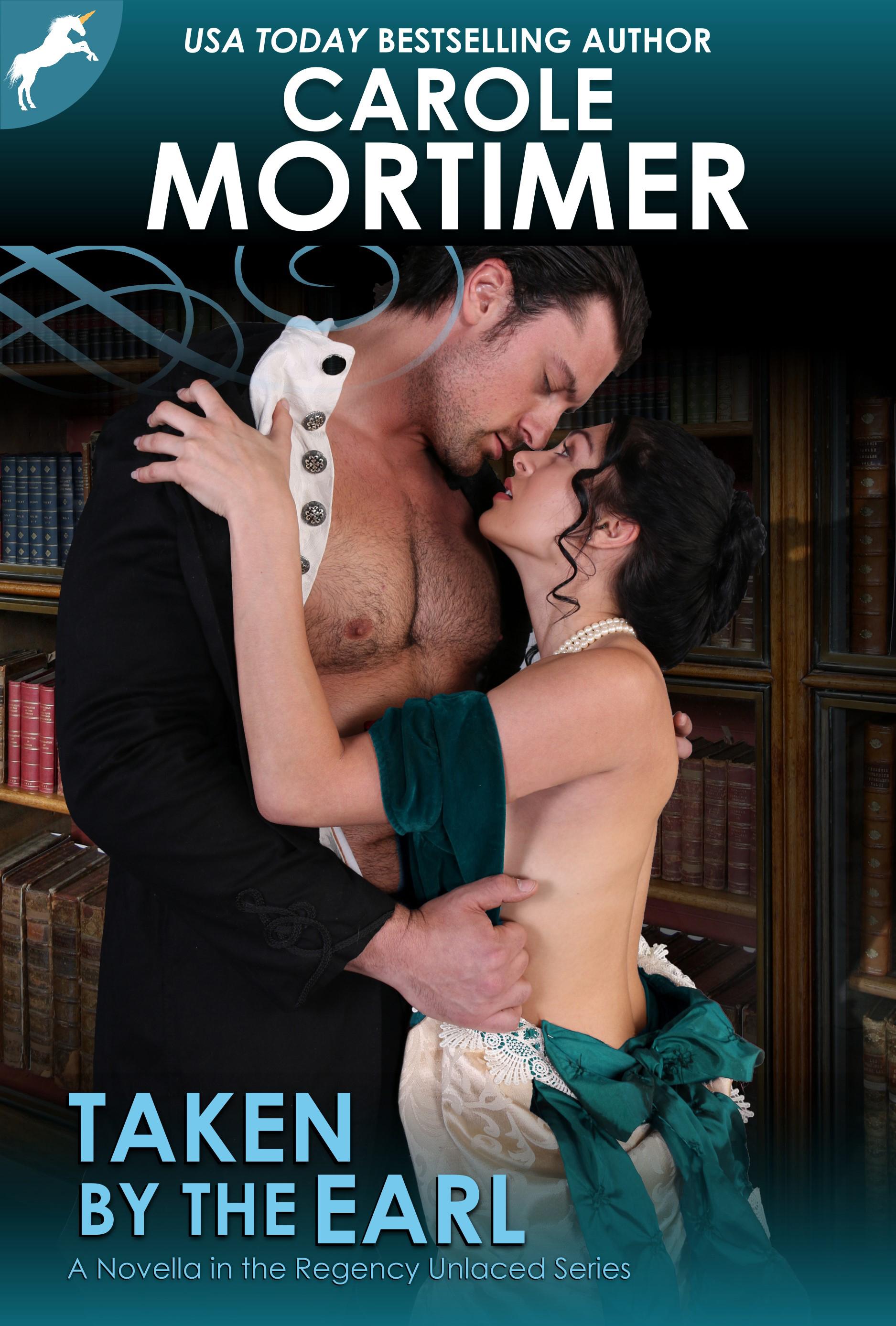 Smashwords – The Duke's Mistress (Regency Unlaced 1) – a