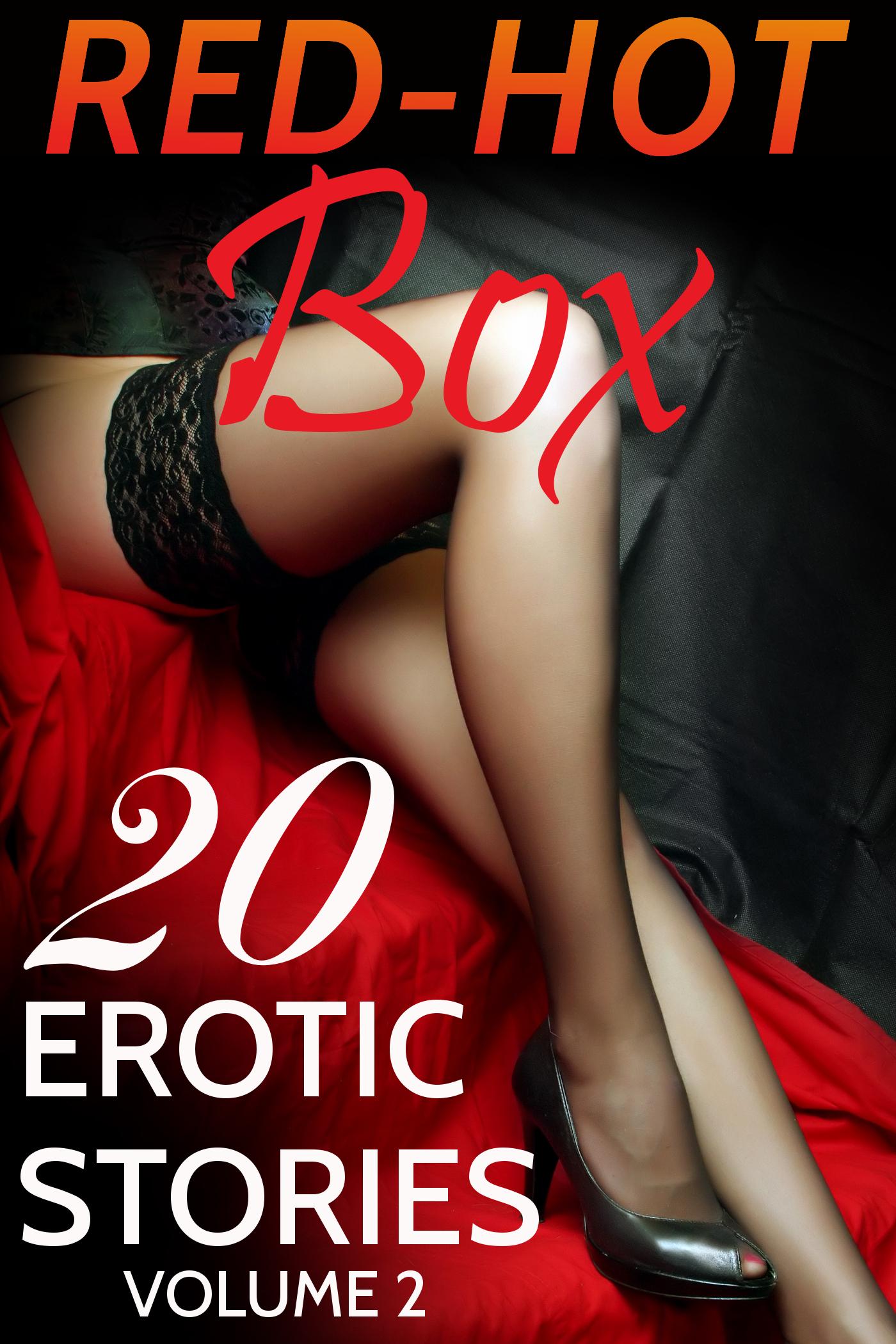 Erotic fiction free sex story, big white tits xxx