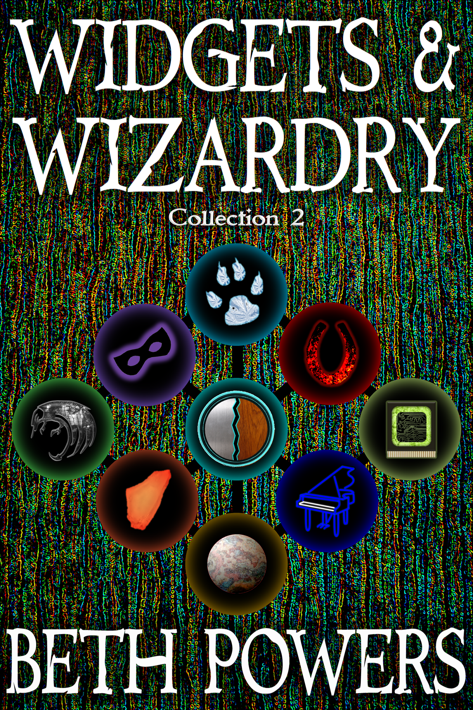 Widgets & Wizardry